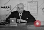 Image of Henry J Kaiser United States USA, 1945, second 57 stock footage video 65675072905