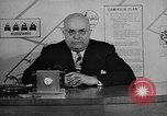 Image of Henry J Kaiser United States USA, 1945, second 60 stock footage video 65675072905