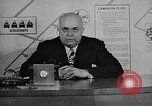 Image of Henry J Kaiser United States USA, 1945, second 61 stock footage video 65675072905