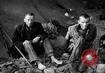 Image of Atrocity victims Germany, 1945, second 10 stock footage video 65675072906