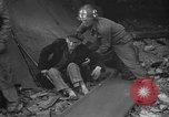Image of Atrocity victims Germany, 1945, second 13 stock footage video 65675072906