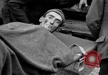 Image of Atrocity victims Germany, 1945, second 54 stock footage video 65675072906