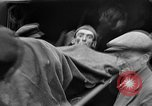 Image of Atrocity victims Germany, 1945, second 56 stock footage video 65675072906