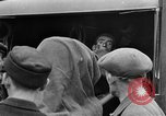 Image of Atrocity victims Germany, 1945, second 57 stock footage video 65675072906