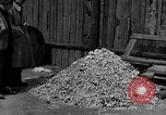 Image of Buchenwald Concentration Camp Germany, 1945, second 17 stock footage video 65675072908
