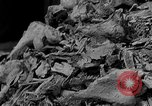 Image of Buchenwald Concentration Camp Germany, 1945, second 20 stock footage video 65675072908