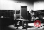 Image of Buchenwald Concentration Camp Germany, 1945, second 25 stock footage video 65675072908