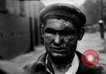Image of Buchenwald Concentration Camp Germany, 1945, second 38 stock footage video 65675072908