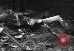 Image of Buchenwald Concentration Camp Germany, 1945, second 44 stock footage video 65675072908