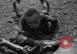 Image of Buchenwald Concentration Camp Germany, 1945, second 47 stock footage video 65675072908