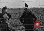 Image of Buchenwald Concentration Camp Germany, 1945, second 51 stock footage video 65675072908