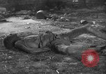 Image of Buchenwald Concentration Camp Germany, 1945, second 61 stock footage video 65675072908