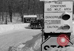 Image of Operation Skywatch United States USA, 1953, second 23 stock footage video 65675072909