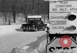 Image of Operation Skywatch United States USA, 1953, second 24 stock footage video 65675072909