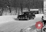 Image of Operation Skywatch United States USA, 1953, second 25 stock footage video 65675072909