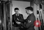 Image of Operation Skywatch United States USA, 1953, second 40 stock footage video 65675072909