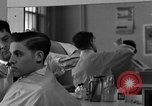 Image of Operation Skywatch United States USA, 1953, second 48 stock footage video 65675072909
