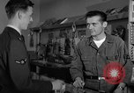 Image of Operation Skywatch United States USA, 1953, second 52 stock footage video 65675072909