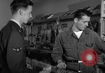 Image of Operation Skywatch United States USA, 1953, second 53 stock footage video 65675072909