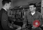 Image of Operation Skywatch United States USA, 1953, second 54 stock footage video 65675072909