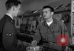 Image of Operation Skywatch United States USA, 1953, second 58 stock footage video 65675072909