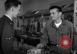 Image of Operation Skywatch United States USA, 1953, second 59 stock footage video 65675072909