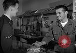 Image of Operation Skywatch United States USA, 1953, second 60 stock footage video 65675072909
