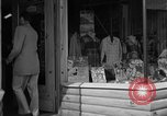 Image of Operation Skywatch United States USA, 1953, second 8 stock footage video 65675072913