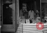 Image of Operation Skywatch United States USA, 1953, second 9 stock footage video 65675072913