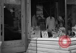 Image of Operation Skywatch United States USA, 1953, second 10 stock footage video 65675072913