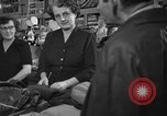 Image of Operation Skywatch United States USA, 1953, second 12 stock footage video 65675072913