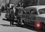 Image of Operation Skywatch United States USA, 1953, second 18 stock footage video 65675072913