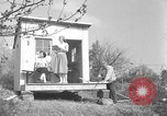 Image of Operation Skywatch United States USA, 1953, second 27 stock footage video 65675072914