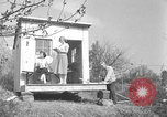 Image of Operation Skywatch United States USA, 1953, second 28 stock footage video 65675072914