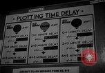 Image of Operation Skywatch United States USA, 1953, second 56 stock footage video 65675072914