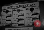 Image of Operation Skywatch United States USA, 1953, second 57 stock footage video 65675072914