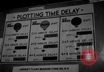Image of Operation Skywatch United States USA, 1953, second 58 stock footage video 65675072914