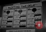 Image of Operation Skywatch United States USA, 1953, second 59 stock footage video 65675072914
