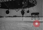 Image of Fa 223 helicopter Germany, 1942, second 12 stock footage video 65675072918