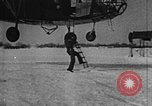 Image of Fa 223 helicopter Germany, 1942, second 16 stock footage video 65675072918