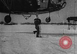 Image of Fa 223 helicopter Germany, 1942, second 17 stock footage video 65675072918