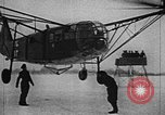 Image of Fa 223 helicopter Germany, 1942, second 45 stock footage video 65675072918