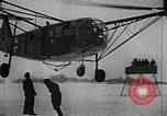 Image of Fa 223 helicopter Germany, 1942, second 47 stock footage video 65675072918