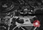 Image of 10th Republic Day celebration Berlin Germany, 1929, second 14 stock footage video 65675072928