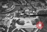Image of 10th Republic Day celebration Berlin Germany, 1929, second 15 stock footage video 65675072928