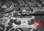 Image of 10th Republic Day celebration Berlin Germany, 1929, second 16 stock footage video 65675072928