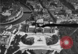 Image of 10th Republic Day celebration Berlin Germany, 1929, second 17 stock footage video 65675072928