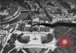 Image of 10th Republic Day celebration Berlin Germany, 1929, second 18 stock footage video 65675072928