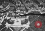 Image of 10th Republic Day celebration Berlin Germany, 1929, second 19 stock footage video 65675072928