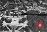 Image of 10th Republic Day celebration Berlin Germany, 1929, second 20 stock footage video 65675072928